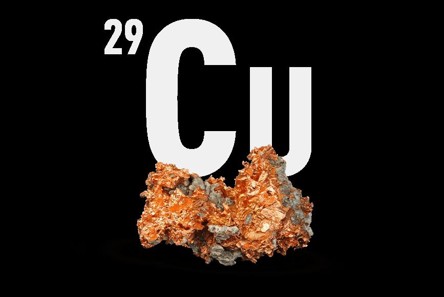 imo-bilder-slider-oberflaechenbeschichtungen-copper