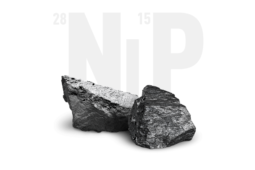 imo-bilder-slider-oberflaechenbeschichtungen-nickel-phosphorus
