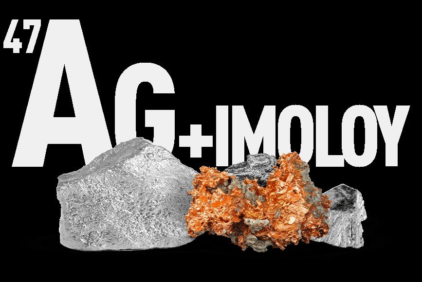 imo-einzelteilgalvanik-bilder-slider-oberflaechenbeschichtungen-argoloy