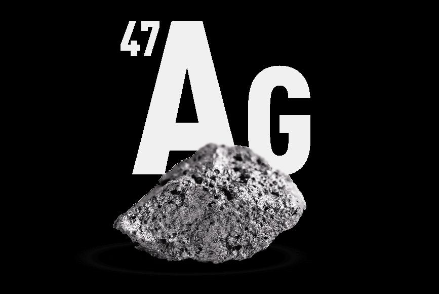 imo-einzelteilgalvanik-bilder-slider-oberflaechenbeschichtungen-hard-silver