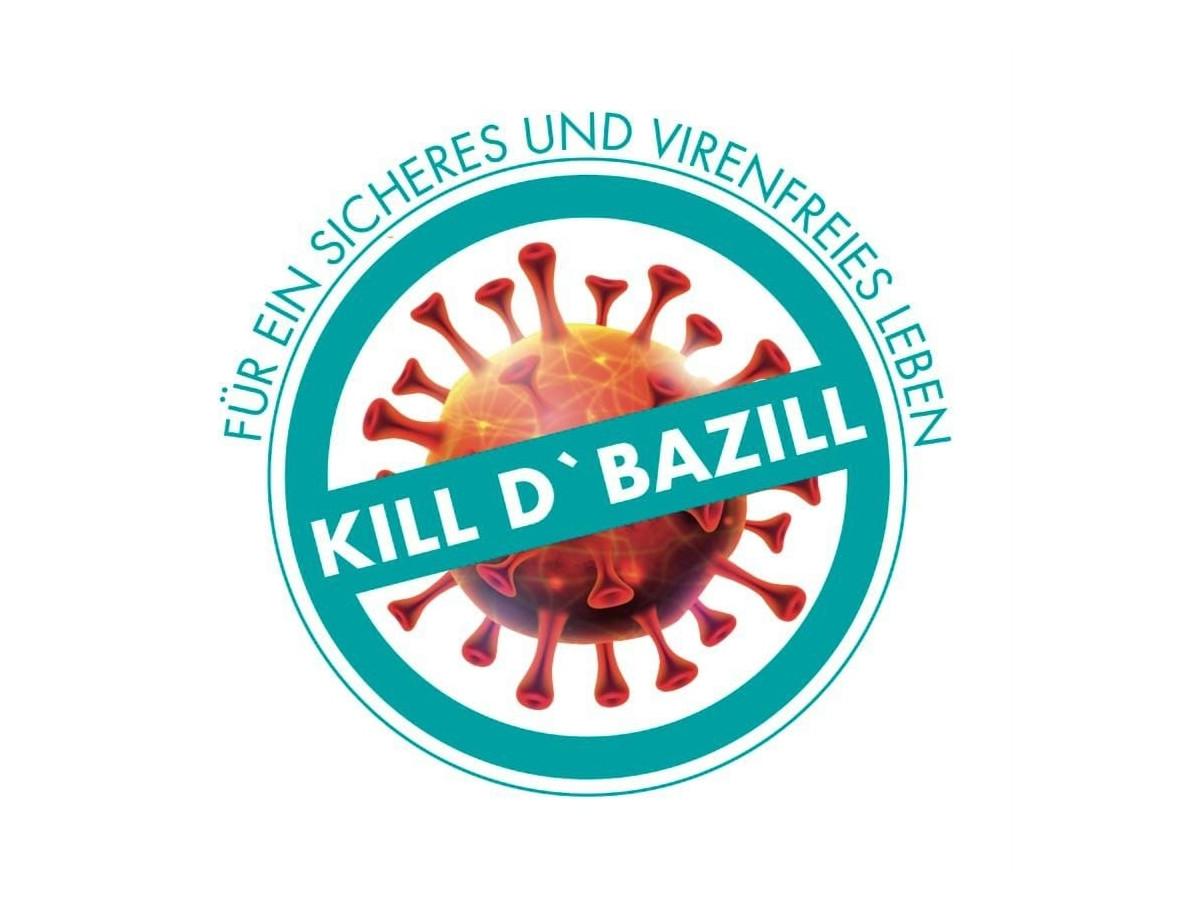 Logo Schülerfirma
